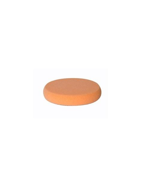Scholl Concepts - Polishing Pad Orange 145 mm