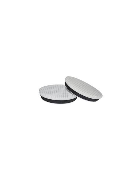 Scholl Concepts - Sandwich-SpiderPad Blanc 145 mm