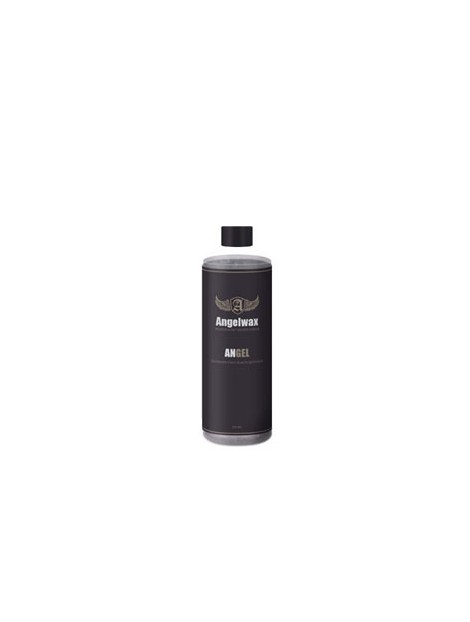Angelwax - AnGel Nettoyant plastiques et vinyle 500ml