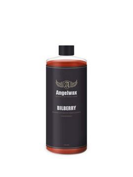Angelwax - Bilberry Concentré Nettoyant Jantes 1000ml