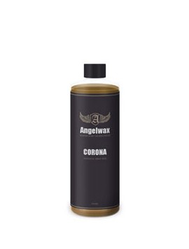 Angelwax - Corona Cire Synthétique 250ml