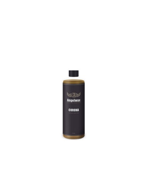 Angelwax - Corona Cire Synthétique 500ml