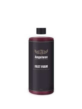 Angelwax - Fastfoam Mousse Pré-lavage 1000ml