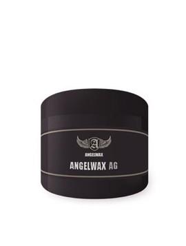 Angelwax - AG Metallic Wax 33ml