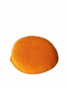 Angelwax - Wax Pad Applicateur Microfibre