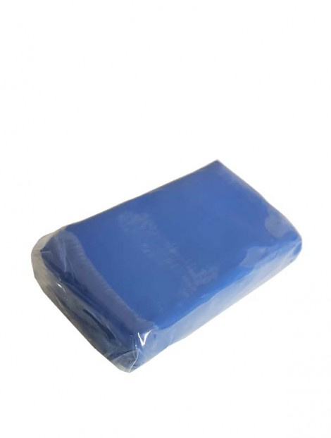 Scholl Concepts - KNET & CLEAN Eraser Clay Bar 200 g