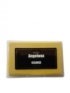 Angelwax - Soft Clay Bar 100g