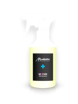 M3 FIRE Water Spot Remover