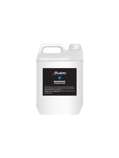 Modesta - M4 SMOKE Wet Application Conditioner Bidon 4L