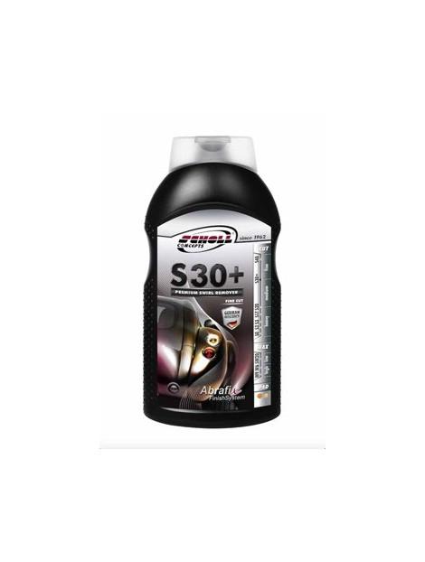 Scholl Concepts - S30+ Premium Swirl Remover 1 kg