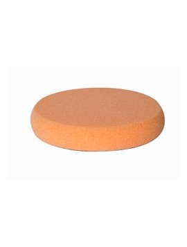 Scholl Concepts - Polishing Pad Orange 145 mm