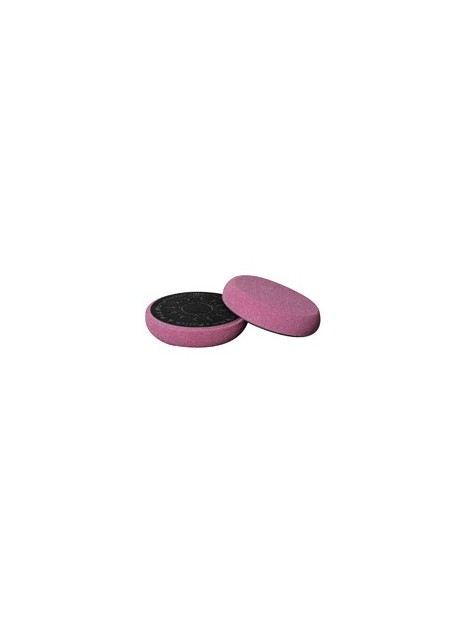 Scholl Concepts - Polishing Pad Violet 145 mm