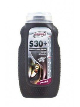 Scholl Concepts - S30+ Premium Swirl Remover 250 kg
