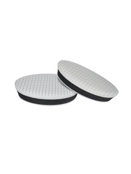 Scholl Concepts - Sandwich-SpiderPad Blanc 145 mm