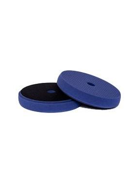 Scholl Concepts - Spider Bleu Marine 145 mm