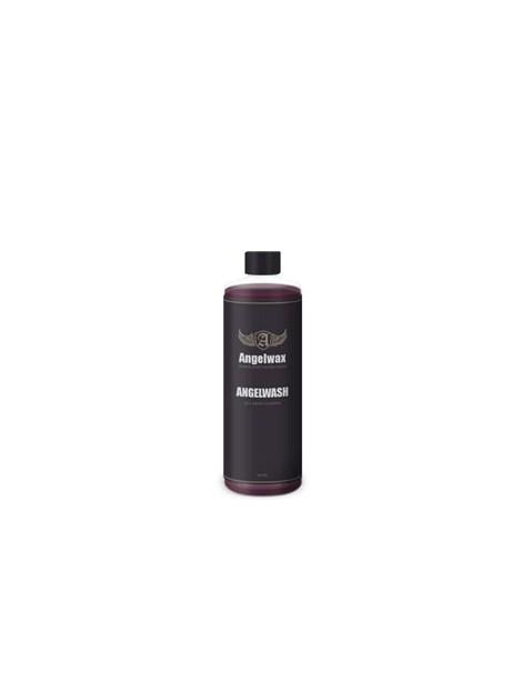 Angelwax - Angelwash Shampoing Auto 500ml
