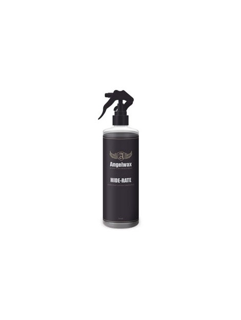 Angelwax - Hide-Rate Lotion Cuir Humectant