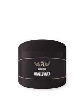 Angelwax - Angelwax Cire Carnauba 33ml