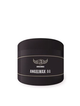 Angelwax - AG Metallic Wax 33ml
