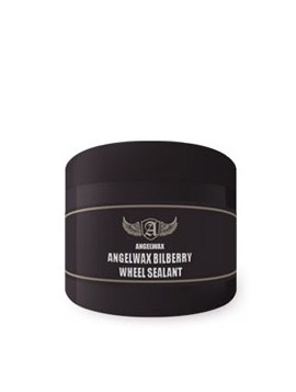 Angelwax - Bilberry Wheel Sealant 33ml