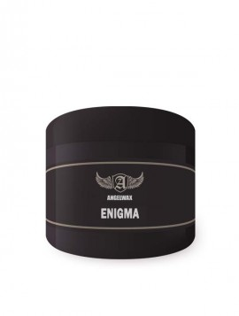 Angelwax - Enigma wax 250ml