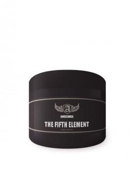 Angelwax - The Fifth Element Cire de Protection 250 ml