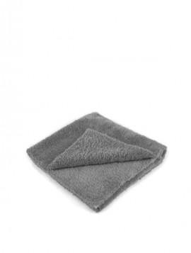 LSAM Detail - Microfibre Edgeless Polish 500 gr
