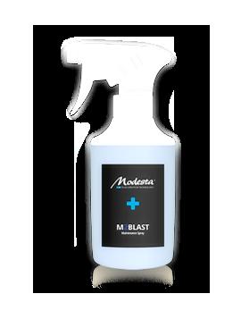 M2 BLAST Maintenance Spray