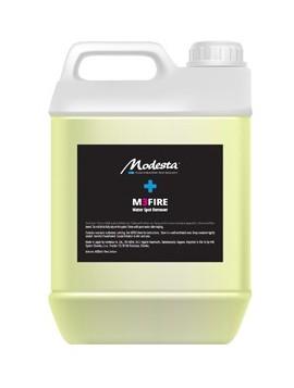 Modesta - M3 FIRE Water Spot Remover Bidon 4L